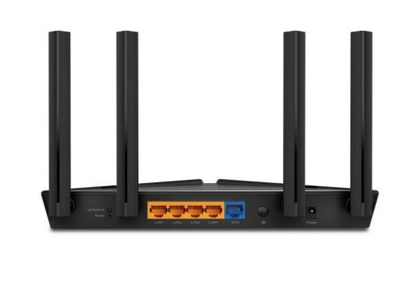 best cnc router under 500