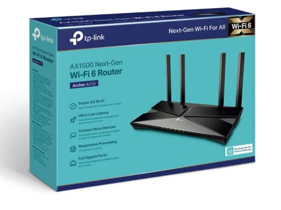 best dual band router under 5000