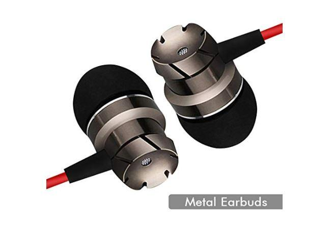 ptron earbuds under rs 300