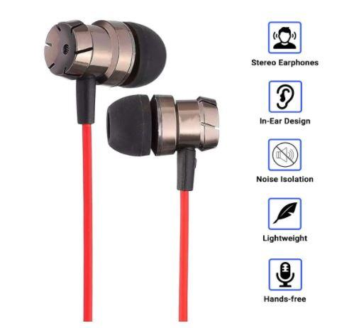 ptron best selling earbuds under rs 300