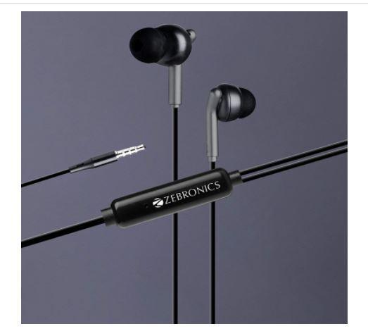 top earphone in range of 300 rs