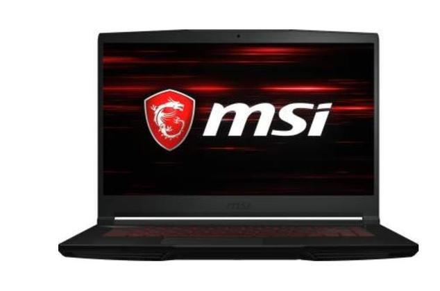 Best gaming laptop under 70k