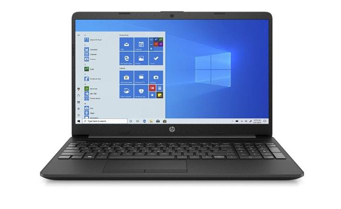 Best laptop for video editing under 50000
