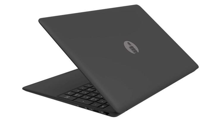 best laptop in india under 50000