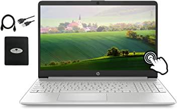 best photo editing laptop