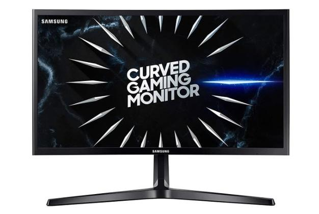 Best 4K Monitor Under 15000