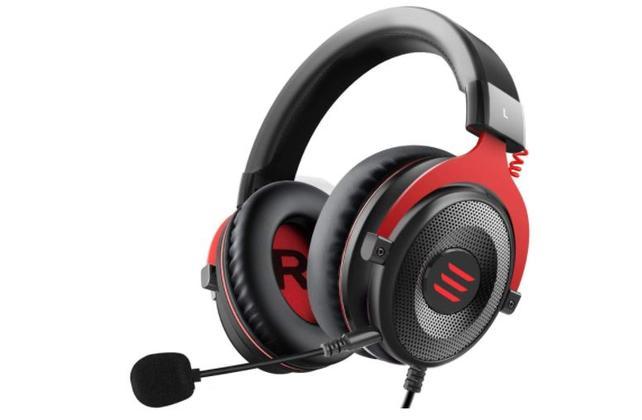 EKSA E900 Wired Over-Ear Gaming Headphone under 3000