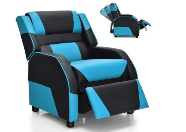 Giantex kids chair
