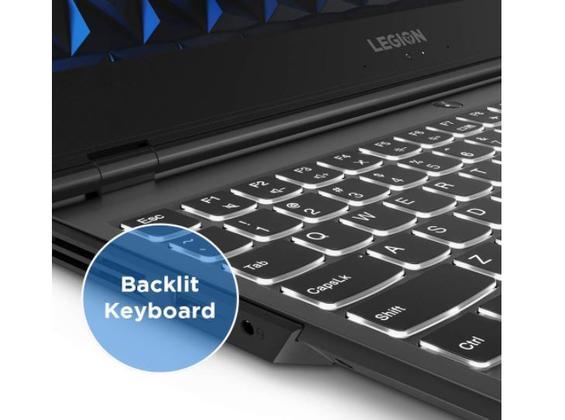 best gaming laptop below 70k