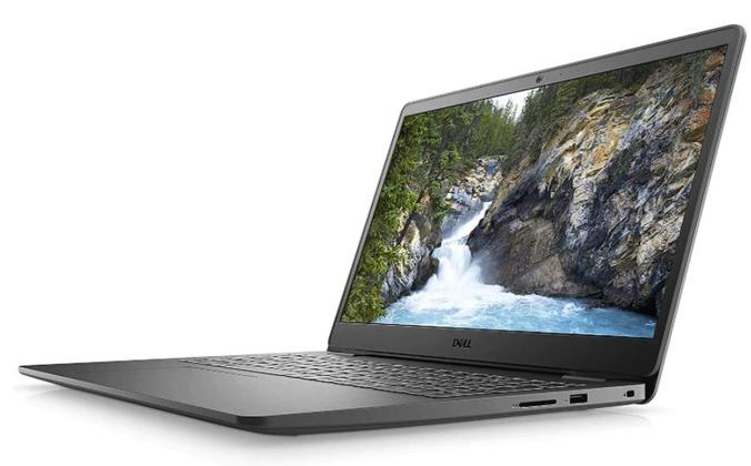 Best Laptop For Video Conferencing and Zoom Meeting