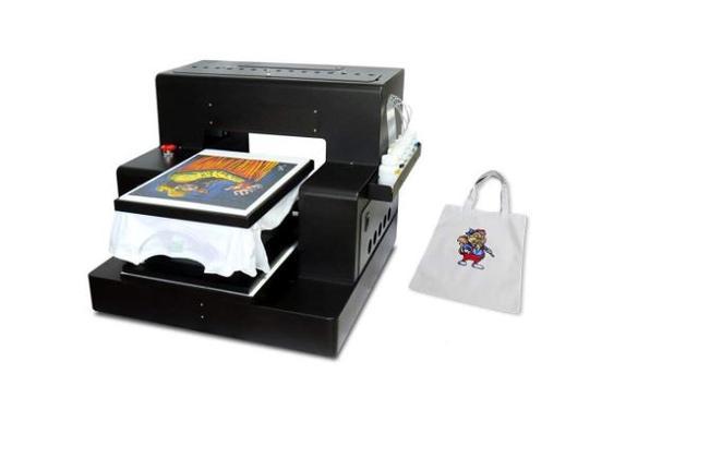 third dtg printer under 5000