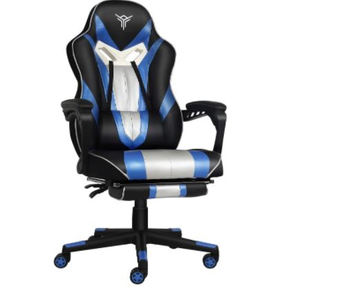 video gaming chair for kids