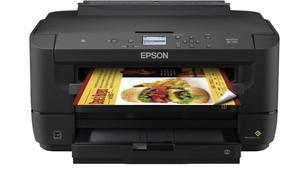 cheap sublimation Printer