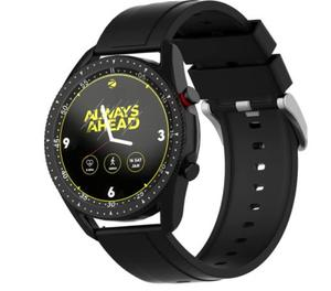 Zeronics smartwatch with call function