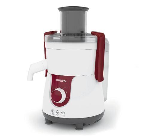 best juicer for beetroot